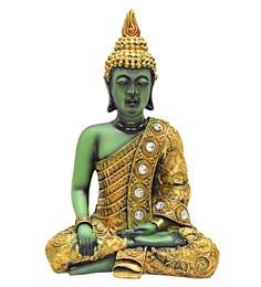God Idols Buy God Idols Amp Ganesh Murti Online In India