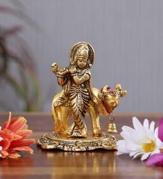 Buy Handicrafts Paradise Decor Curios Showpieces Products Online