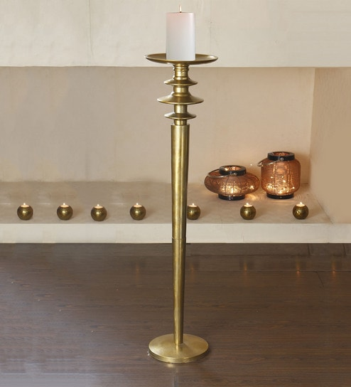 Best of Candle Stands / Holders