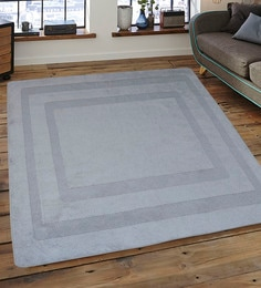 Carpet Online Buy Carpets Rugs In India Best Designs And Prices