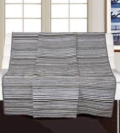 Throws Online Sofa And Bed At Best Prices In