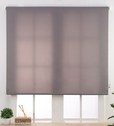 Blinds Online: Buy Vertical Blinds and Shades Onliine at Best Prices
