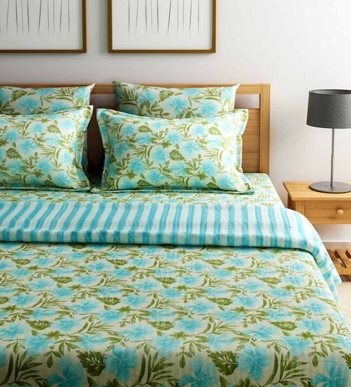 queen chinese egyptian pattern bedspread red turquoise bed traditional covers from quilt king sets size set in comforter item cotton home oriental duvet bedding