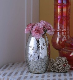 Flower Vases Wholesale India on wholesale flower necklaces, decorative artificial flowers in vases, wholesale flower cups, wholesale flower bowls, wholesale oval vases, wholesale plastic vases for centerpieces, wholesale garden planters, wholesale 32 trumpet vase, wholesale metal vases, wholesale white vases, wholesale flowers and supplies, black and white tall vases, wholesale angel vases, florist vases, wholesale rhinestone vases, wholesale silk flowers, cheap wholesale tower vases, creative valentine vases, wholesale flowers online, floor vases,
