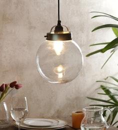 Hanging Lights - Buy Hanging Lights For Living Room Online