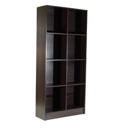 Bookshelf Buy Bookshelves Online In India At Best Prices Pepperfry