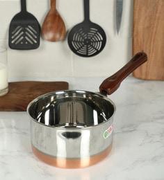 [Image: hazel-stainless-steel-copper-base-sauce-...iin0ni.jpg]