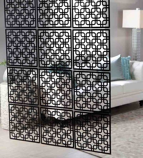 Room Divider Online Trendy Ideas For Dividing Small Spaces With