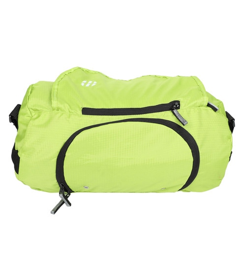 0c35ce74f72 Buy Harissons Agile RS Neon Green 27 Ltrs Gym Travel Bag Online ...