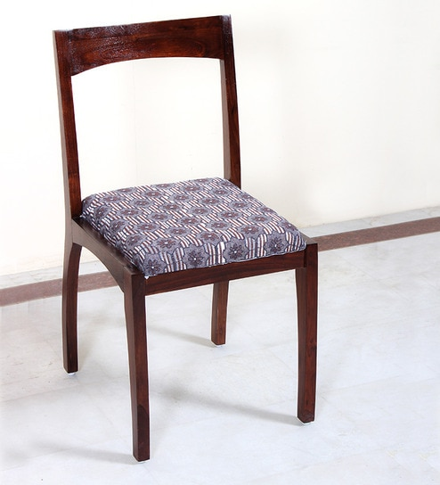 Havana Slender Dining Chair By Mudramark Online Contemporary - Slender dining table