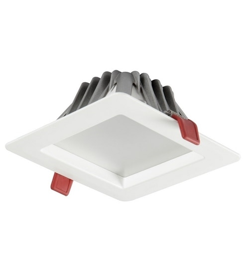 Havells Polo Plus LED Recessed Light - 15 W