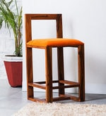 Henderson Dining Chair in Chenille Fabric