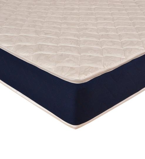 quality design 881b2 54fc5 Healthpaedic Back Support Coir & Foam King Size 78x72 5