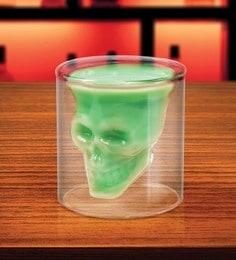 Hitplay Doomed Shot Glass