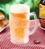 Hitplay 360 ML Frosty Beer Mug