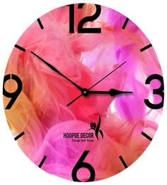 Kids Wall Clocks Buy Wall Clock for Kids Online Best Prices