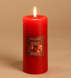 Scented Candles Buy Scented Candles Online In India At Best Prices