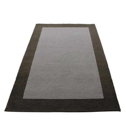 Theory Grey Flooring
