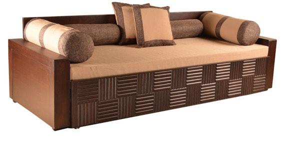 Great Buy Shine Sofa Bed By Hometown Online Engineered Wood