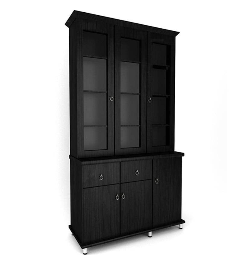 Housefull Aspen 3 Door Kitchen Cabinet By Housefull Online Kitchen