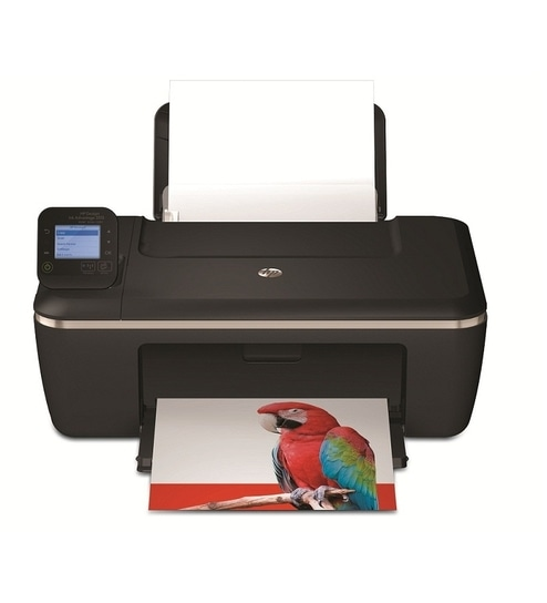 HP Deskjet Ink Advantage 3515 All-in-One Printer by HP Online