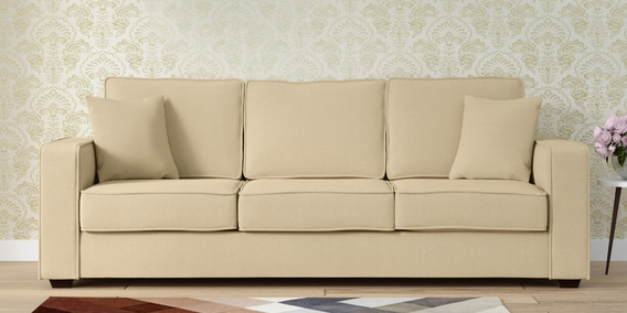 sofa set buy wooden sofa sets online at best price pepperfry rh pepperfry com  sofa set with table price in india