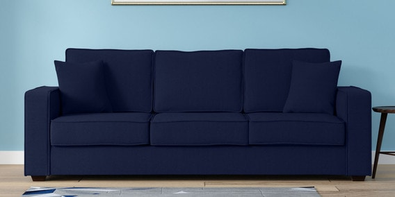 22eca1085ea Sofas  Buy Sofas Online at Best Price in India - Pepperfry