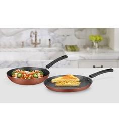 Ideale Aluminium Non Stick Cookware Set Of 2 - 1619052