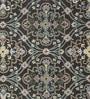 Imperial Knots Handtufted Carpet