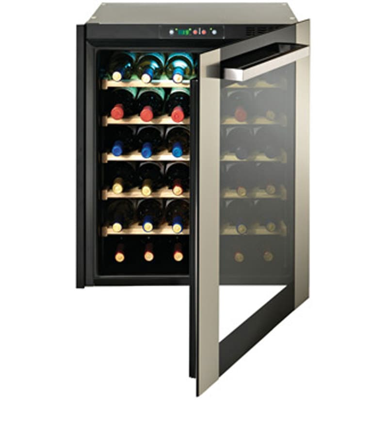 Indel B 36 Bottle Wine Cooler