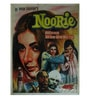 Paper 30 x 40 Inch Noorie Vintage Unframed Bollywood Poster by Indian Hippy