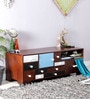 Jomanda Entertainment Unit in Multi-Color by Bohemiana