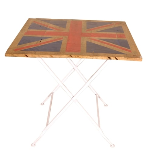 Mint Modern Folding Dining Table