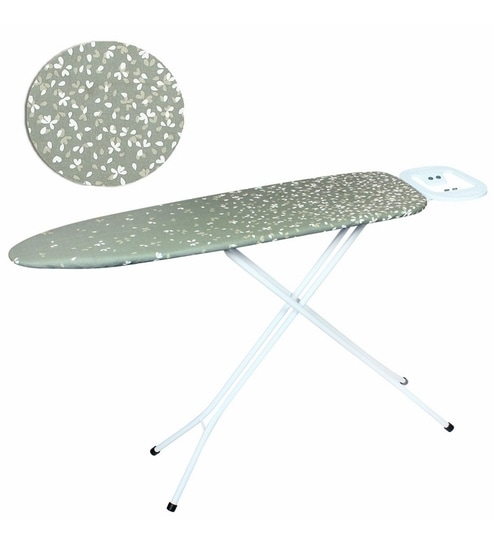 Brabantia Ironing Board Size A 110x30cm