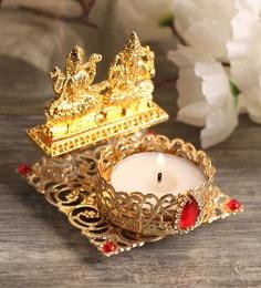 [Image: itiha-multicolour-metal-lakshmi-ganesh-t...i32wxr.jpg]