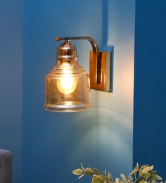 Wall Lights - Buy Wall Lights Online at Best Prices in India