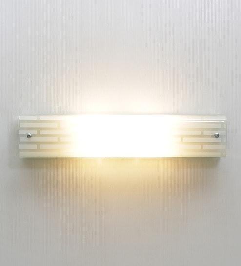 Elf 3 Light Bathroom Light by Jainsons Emporio