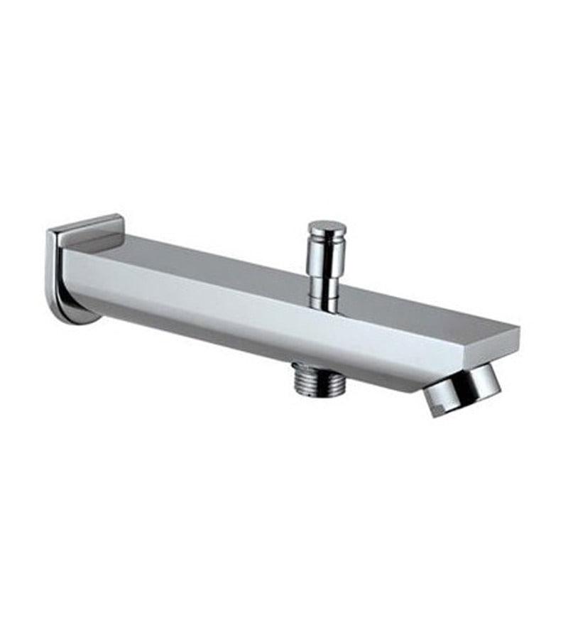 Jaquar D\'Arc Bath Tub Spout WIth Button And Hand Shower Slot by ...