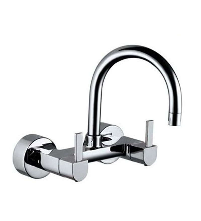 Jaquar Sink Mixer With Regular Swing With Connecting Legs. Chaise Lounge Living Room Furniture. Decorating Living Room Shelves. Animal Print Chairs Living Room. Nebraska Furniture Mart Living Room Sets. Wall Decor Living Room Ideas. White Living Room Accessories. Orange Curtains For Living Room. New Decorating Ideas For Living Rooms