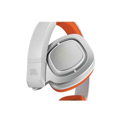 4fec4ab7526 WE ARE SORRY BUT THIS ITEM IS OUT OF STOCK. We Have Put Together These  Similar Items For You. Have A Look. JBL J55 High Performance On Ear  Headphones White ...