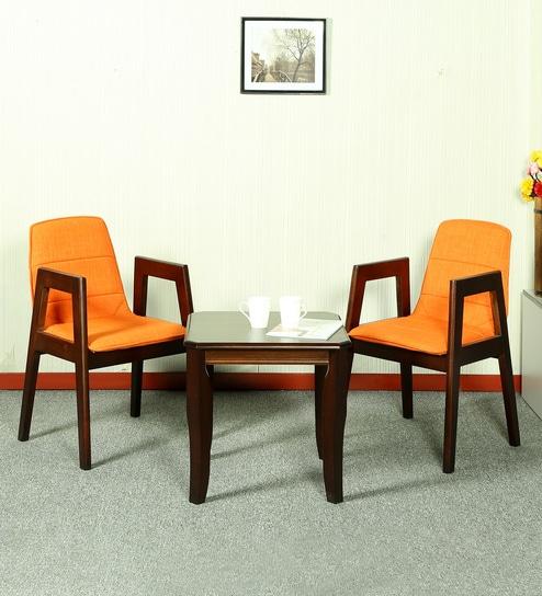 Jexon Coffee Table Set By Parin