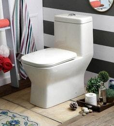 Sanitary Ware Buy Sanitary Items Fittings Online In