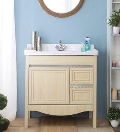Perfect Vanity For Bathroom Concept