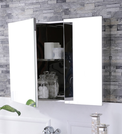 ikea products with en mirror doors us catalog godmorgon cabinet