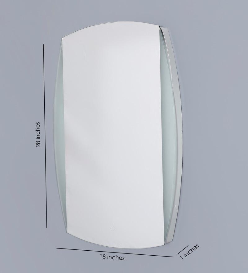 Bathroom Mirrors Malta bathroom mirrors malta - bathroom design concept