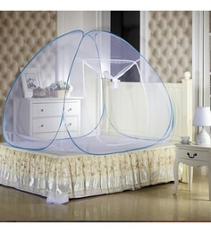 Original Baby Bedding Crib Netting Folding Baby Mosquito Nets Bed Mattress With Foldable Bracket Numerous In Variety Baby Bedding
