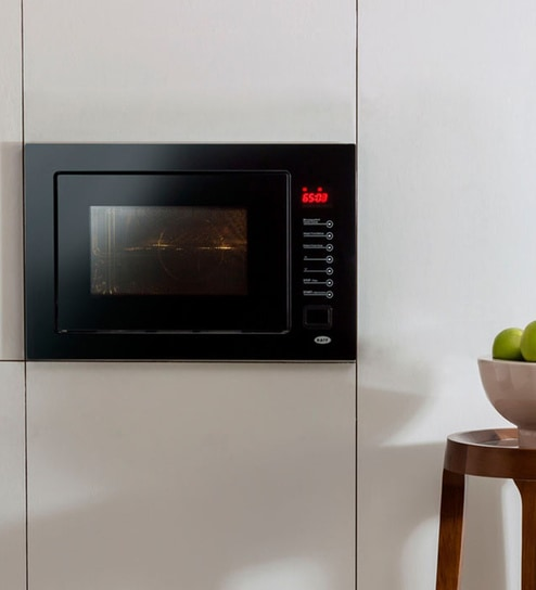 Kaff kov 60 zn built in oven, capacity: 59 l, rs 62711 /piece   id.