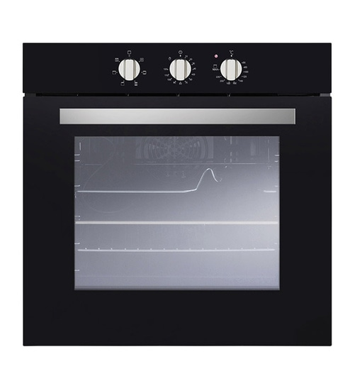 Kaff built-in ovens kov 60 lfe   product instructional guide youtube.