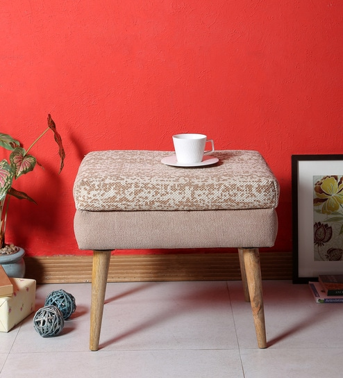 Miraculous Katy Ottoman By Bohemiana Caraccident5 Cool Chair Designs And Ideas Caraccident5Info