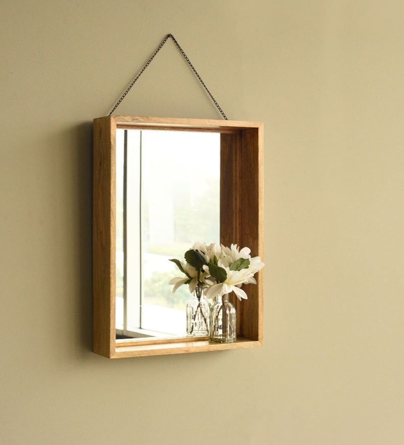 Artistic Wall Mirrors